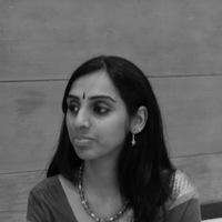 S200_kalyani.ramnath
