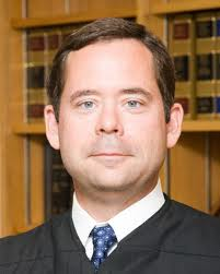 Judge Burns