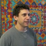 Cohen-Ben1-150x150