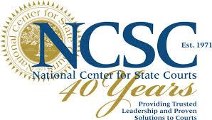 National Center